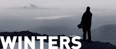 Bill Winters | Cinematographer -