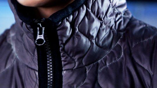 Ice Jacket
